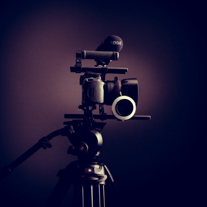 Studio Sébastien Boulard : Photo et vidéo pour les professionnels