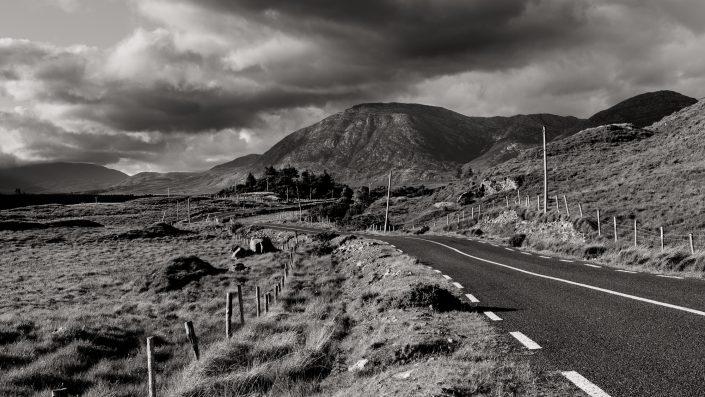 Photo Irlande Sébastien Boulard Photographe