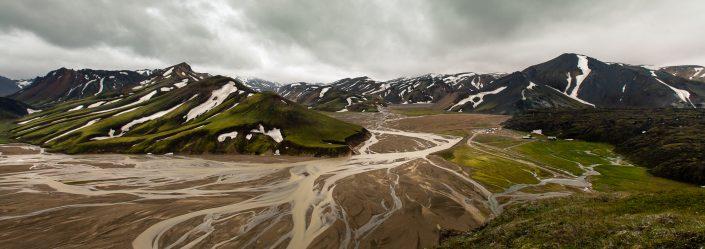 Photo Islande exposition Sébastien Boulard Auxerre