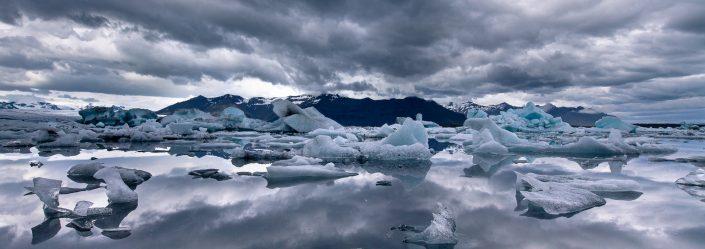 Photo Islande Sébastien Boulard Auxerre