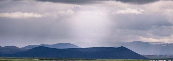 Photographe professionnel Auxerre en Islande